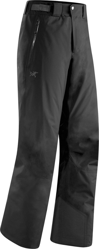 Arc'teryx Chilkoot Pant