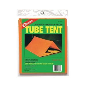 Coghlan's Tube Tent
