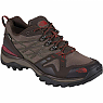photo: The North Face Men's Hedgehog Fastpack GTX