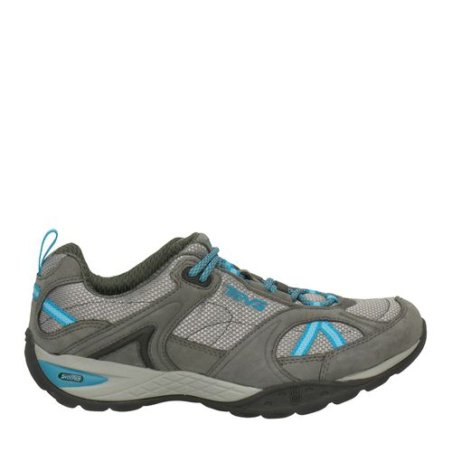 photo: Teva Kids' Sky Lake trail shoe