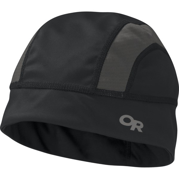 Outdoor Research Centrifuge Hat