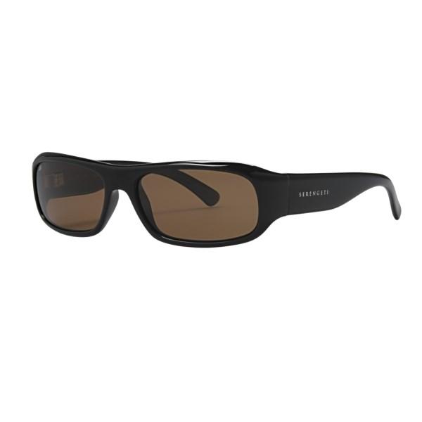 photo: Serengeti Genova Sunglasses sport sunglass