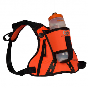 180 Tack HydraQuiver Hydration Pack