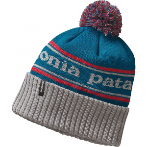 photo: Patagonia Powder Town Beanie winter hat