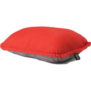 Grand Trunk Travel Pillow