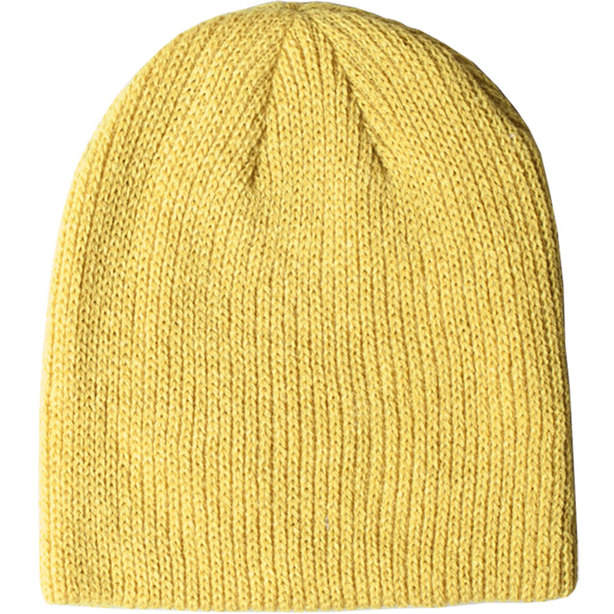 photo: Holden The Classic Beanie winter hat