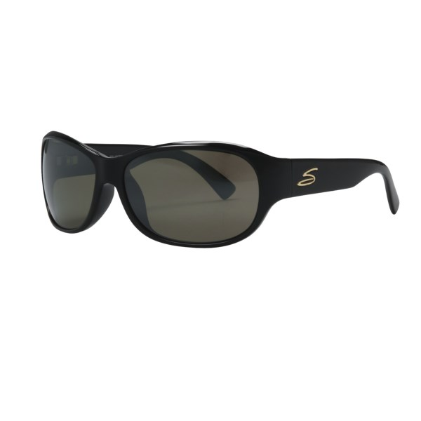 photo: Serengeti Giada Sunglasses sport sunglass