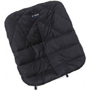 Helinox Seat Warmer