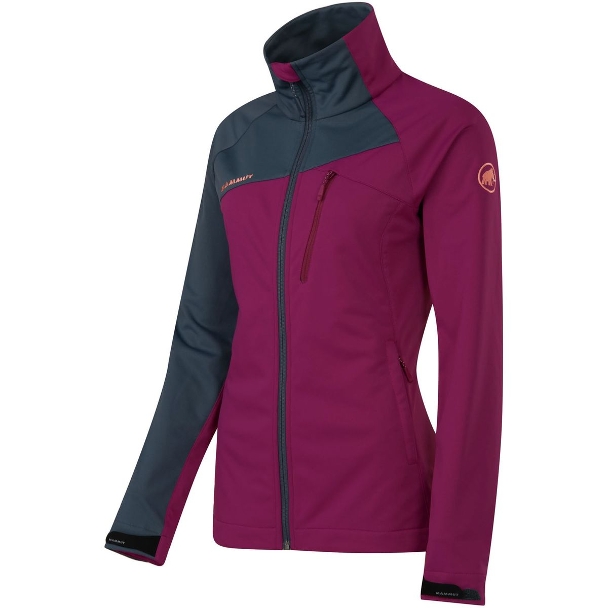 Mammut Cellon Winter Jacket