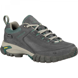photo: Vasque Mica GTX hiking boot