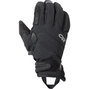 Outdoor Research Project Glove