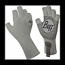 photo: Buff Sport Series Water Gloves