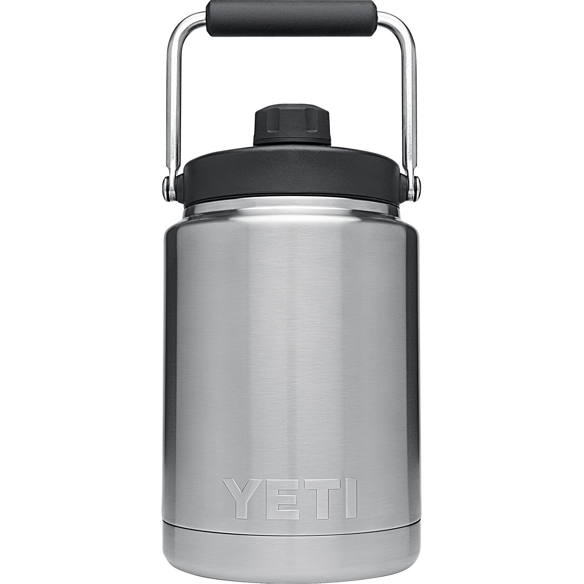 photo: Yeti Rambler Half Gallon Jug thermos