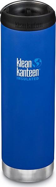 Klean Kanteen Insulated TKWide