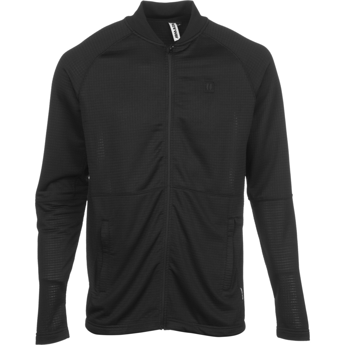 Armada Drifter Full-Zip Jacket