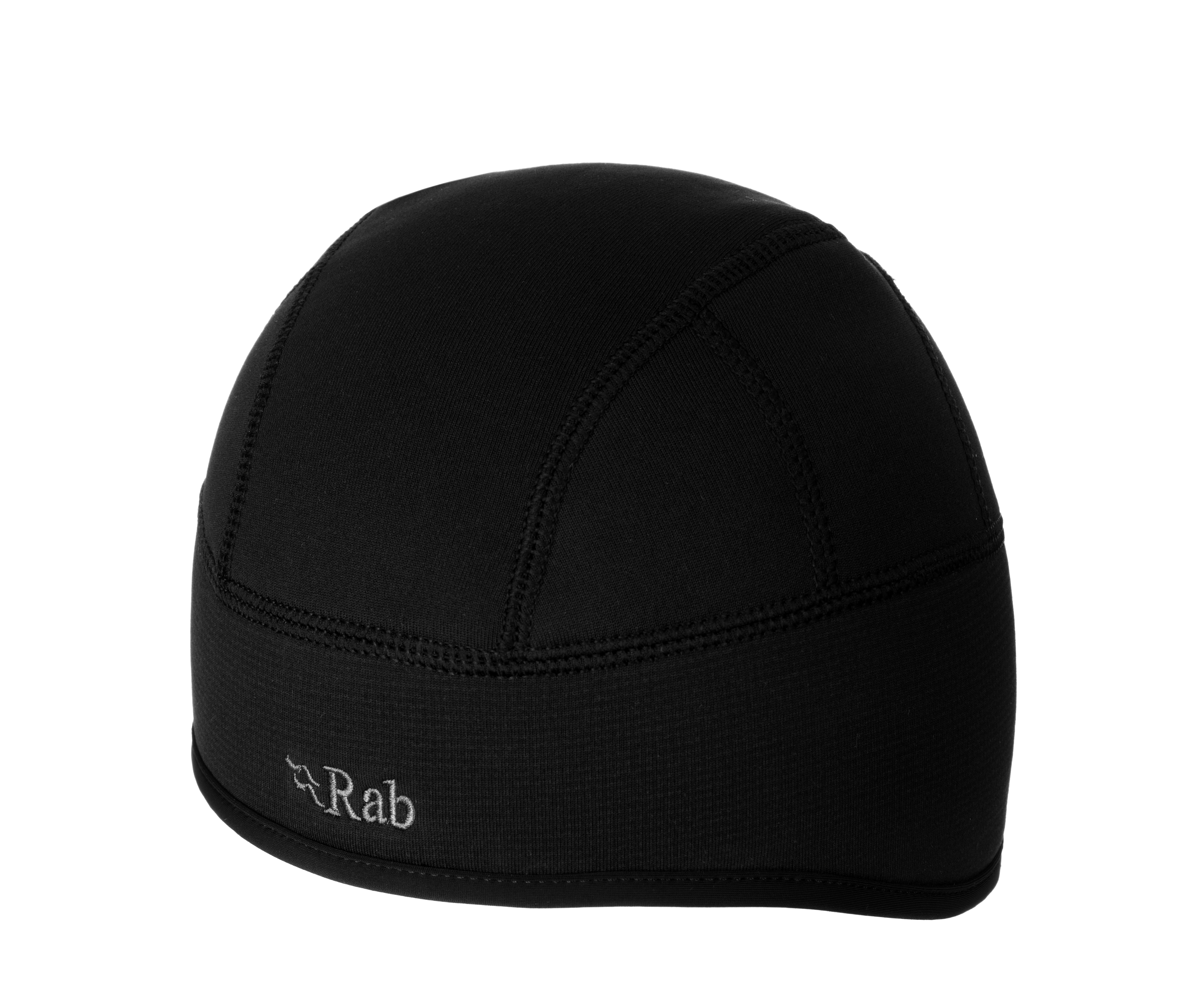 photo: Rab Shadow Beanie winter hat
