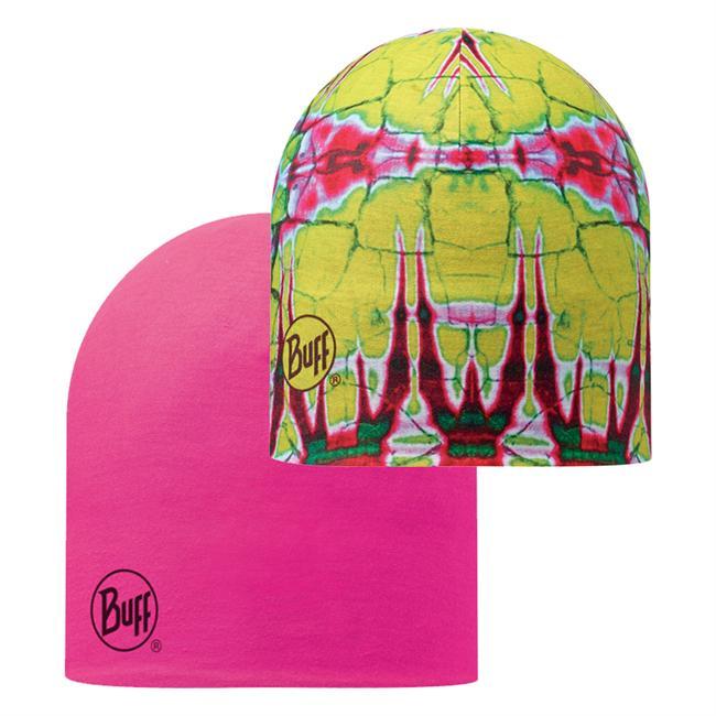 photo: Buff Microfiber Reversible Hat winter hat