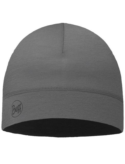 photo: Buff Thermonet Hat winter hat