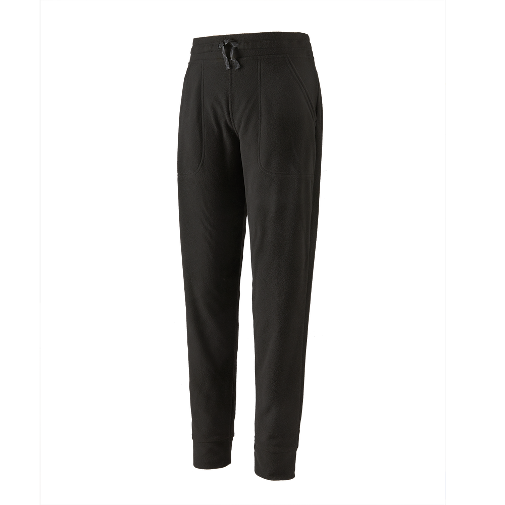 photo: Patagonia Snap-T Pants fleece pant