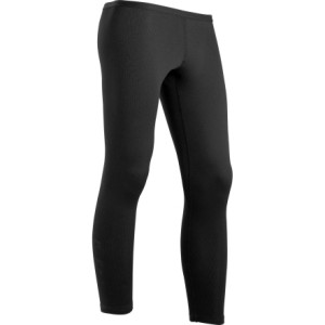 photo: Marmot Kids' Midweight Bottom base layer bottom