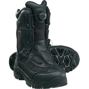 Cabela's Boa Inferno Pac Boot