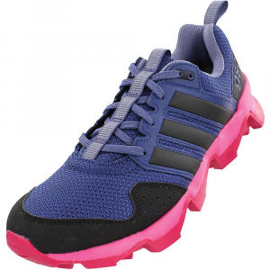 Adidas GSG 9 Trail Shoe