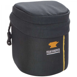 photo: Mountainsmith Lens Case pack pocket