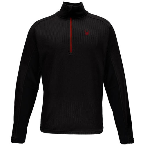 Spyder Outbound Half Zip Pullover