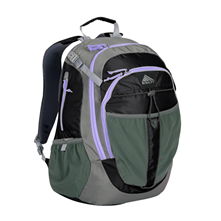photo: Kelty Yuma daypack (under 2,000 cu in)