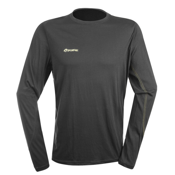SportHill 3SP Base Layer Top