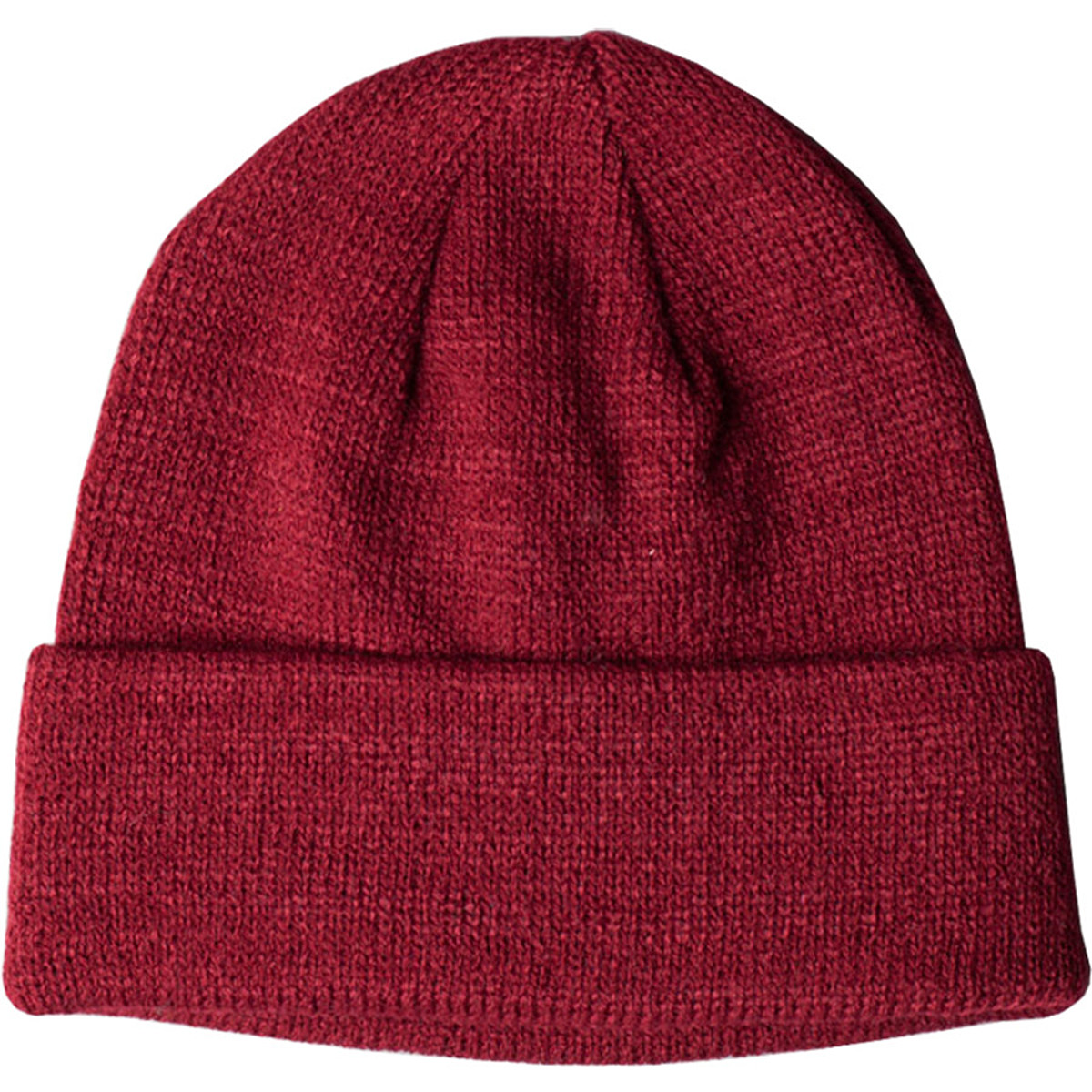 photo: Holden Cuffed Classic Beanie winter hat