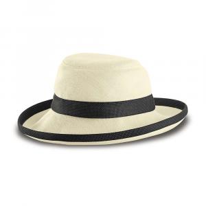 Tilley TH8 Hemp Hat