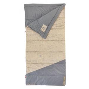 Coleman Big-N-Tall 30 Sleeping Bag