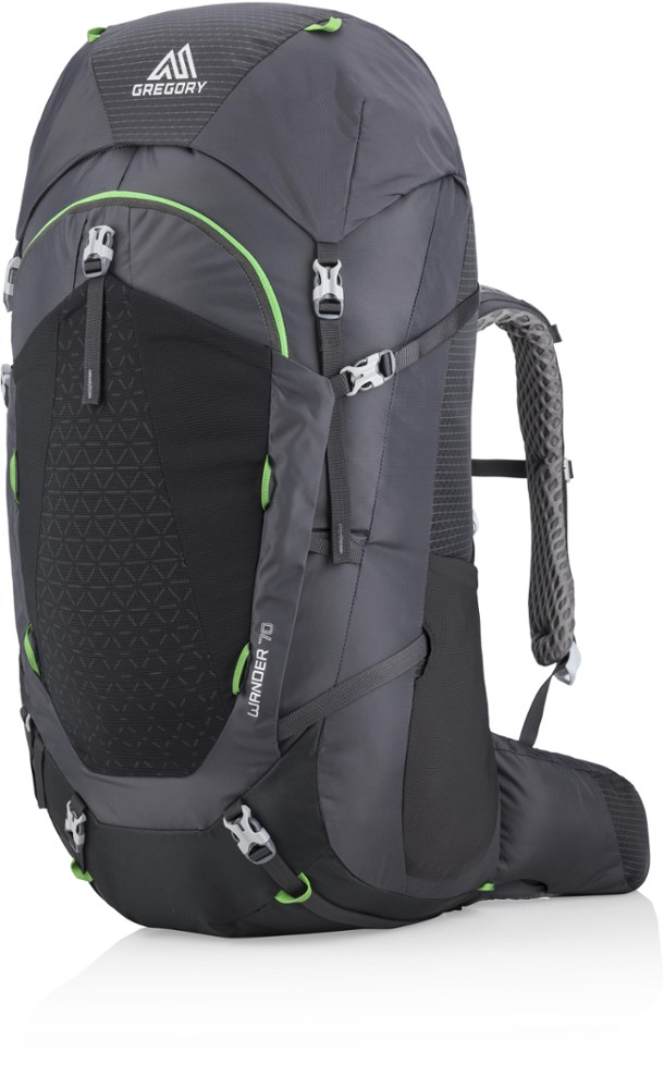 f835c12b60 Mountainsmith Youth Pursuit Reviews - Trailspace