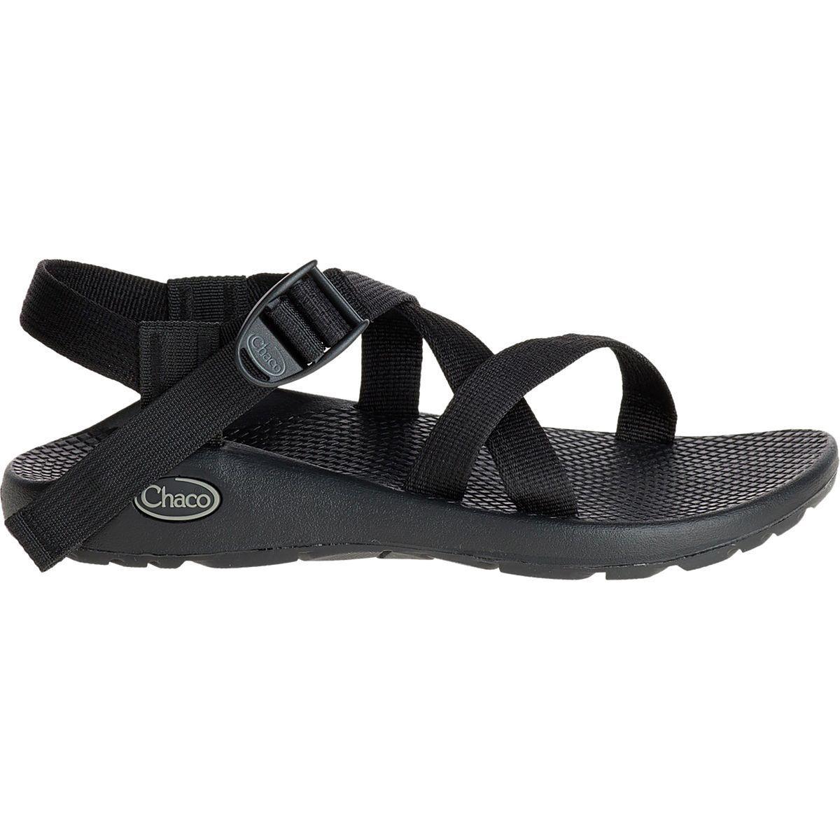 photo: Chaco Women's Z/1 Classic sport sandal