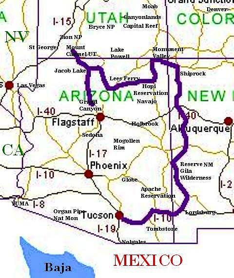 Route-map-for-April-to-June-bike-tour-20