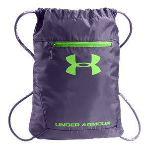 Under Armour Sackpack