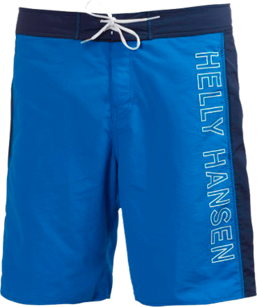 Helly Hansen Logo Short