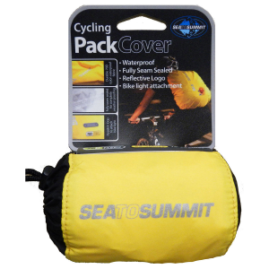 photo: Sea to Summit Duffle Bags pack duffel