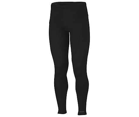 photo: Columbia Speed Trek II Tight performance pant/tight