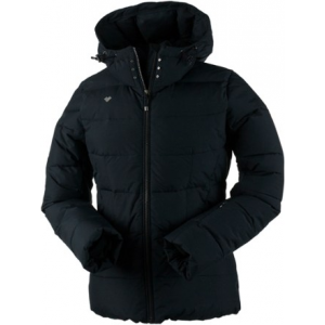 Obermeyer Charisma Jacket
