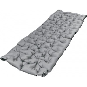 photo: Cabela's Ultralight Air Pad