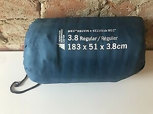 MEC-Kelvin-3-8-Rolled-.jpg