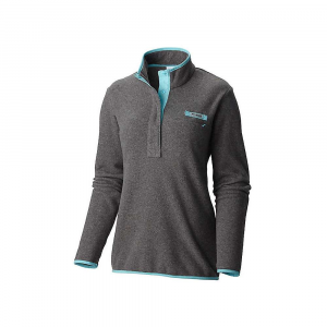 Columbia Harborside Fleece Pullover