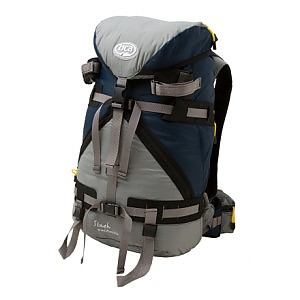 photo: Backcountry Access Stash Valhalla winter pack