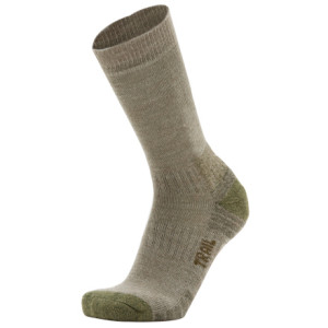 photo: Bridgedale Endurance Trail Light hiking/backpacking sock