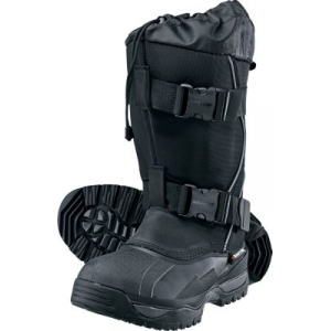 photo: Baffin Men's Impact winter boot