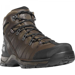 photo: Danner Men's Mt Defiance GTX hiking boot