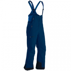 photo: Marmot Rosco Bib snowsport pant
