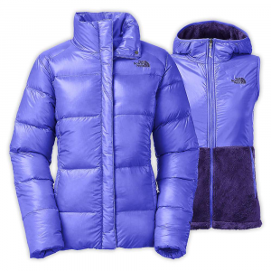The North Face Sumbu TriClimate Jacket